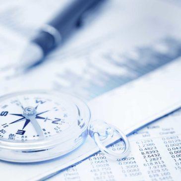 Administración de Inversiones Conjuntas