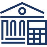 Financiamiento de Deuda y Capital