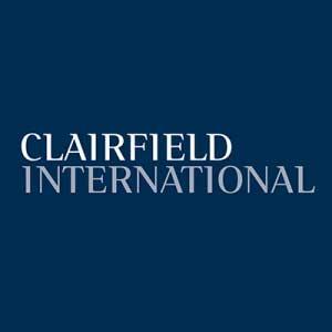 Clairfield México