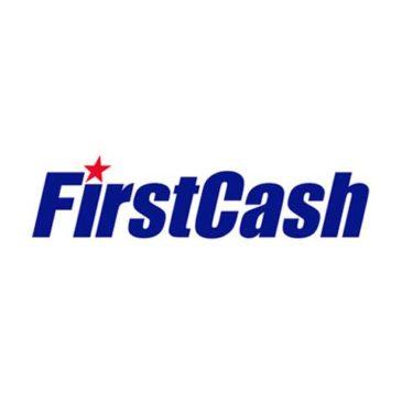 Servicios Financieros del Golfo & FirstCash