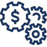 Inversiones para Capital de Trabajo