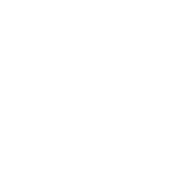 Latin American Private Equity & Aventure Capital Association