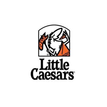 Little Caesar Pizza