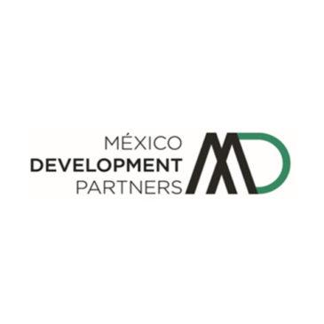 Rancho los Molinos & México Development Partners